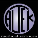 Logo Altek Medical