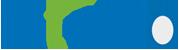 Logo G2C Environnement - G2C Public Utilitics - G2C Town Planning- G2C Land
