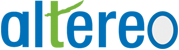 Logo Cart@Jour Cartajour G2C Informatics G2C Information Systems