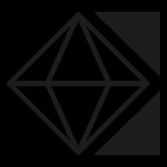 Logo Amg Proprete