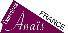 Logo Anais-Expertises