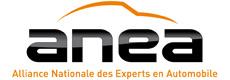 Logo Anea Recherche et Developpement