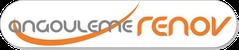Logo Angouleme Renov