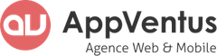 Logo APP VENTUS