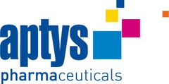 Logo Aptys Pharmaceuticals