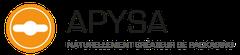 Logo Apysa