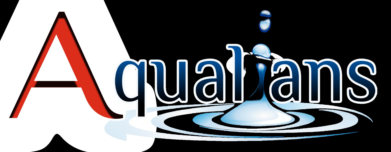 Logo Aqualians