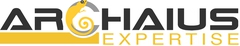 Logo Archaius Expertise
