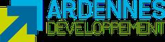 Logo Talents Territoires et Devloppement - 2 TD