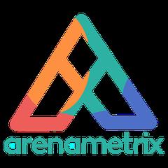 Logo Tech'4'Team