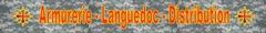 Logo Languedoc Distribution