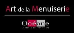 Logo SARL Art de la Menuiserie