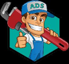 Logo Ads - Gironde