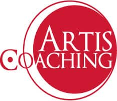 Logo Artis Coaching