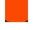 Logo Artishoc