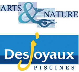 Logo SARL Arts et Nature