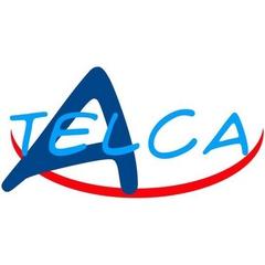 Logo Atelca