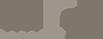 Logo Arg Concept
