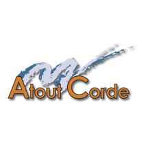 Logo Atoutcorde
