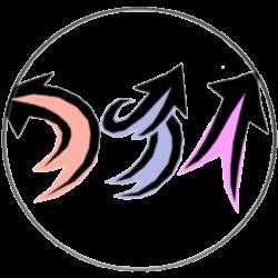 Logo Atresss