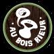 Logo Au Bois Rieur