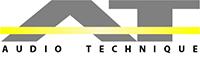 Logo Audio Technique