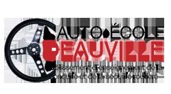 Logo L'Auto-Ecole