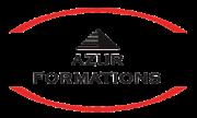 Logo Azur Formations