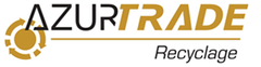 Logo Azur Trade