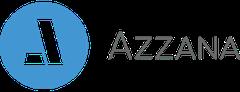 Logo Azzana