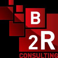Logo Ab2R Consulting