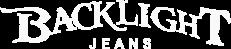 Logo Kely Distribution