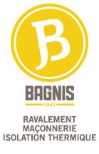 Logo Ste Bauban Neuplanche de Peinture