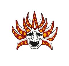 Logo Bakfull