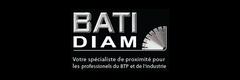 Logo Bati Diam
