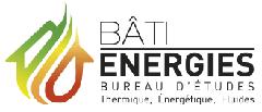 Logo Bati Energies