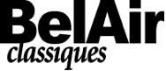 Logo Bel Air Classiques