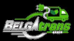 Logo Belgatrans EURL