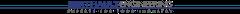Logo Berthault Engineering