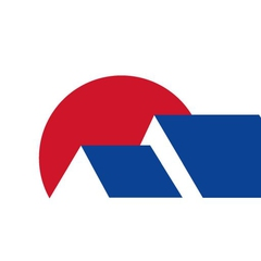 Logo Bertholom Couverture