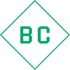 Logo Better Collective