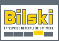 Logo Bilski