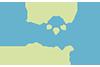Logo Bio Pool Tech