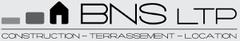 Logo Bns Ltp