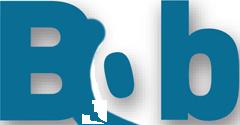 Logo Bob El Web