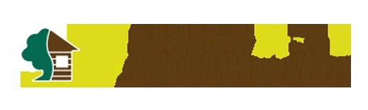 Logo Boissiere et Fils