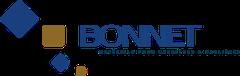Logo Bonnet Freres