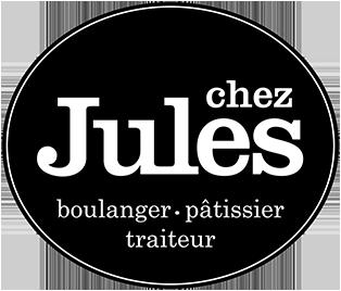 Logo Jules Brotteaux