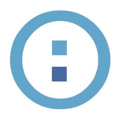 Logo Boulogne Stratege
