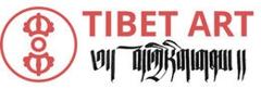 Logo Tibet Art